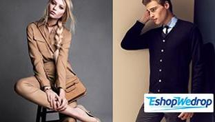 Atrodi savu ideālo apģērbu darbam jau šodien!