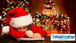 Gaidītākā Ziemassvētku dāvana bērniem – rotaļlieta!