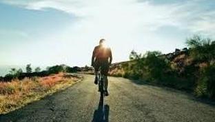 Laiks gatavoties riteņbraukšanas sezonai!