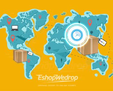 Покупайте онлайн на Ebay – Получайте свои покупки в Латвии