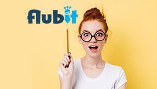 Iepazīsties ar Flubit – runā, ka tas ir iespējams lielākais Amazon konkurents ...