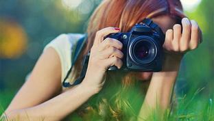 Izvēlies sev labāko fotokameru!