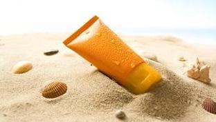 Vai šajā vasarā esi izvēlējies pareizos saules aizsardzības krēmus?