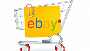 Ebay ceļvedis: Kā iepirkties Ebay?