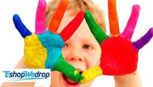 Rotaļlietas bērnu priekam!