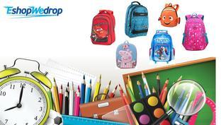 Laimē savam skolniekam jaunu skolas somu!