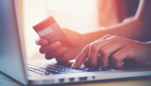 Joprojām aizdomājies vai iepirkšanās internetā ir labākā izvēle?