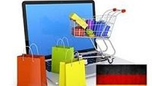 Preču piegāde no Vācijas – visiem sūtījumiem 50% atlaide*!