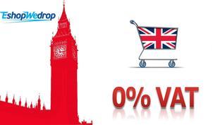 Vai Tava izvēlētā prece pretendē uz 0% PVN likmi?