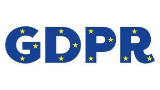 Paziņojums par Vispārīgo datu aizsardzības regulu (GDPR) izmaiņām
