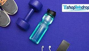 Gym Essentials – Big Sales