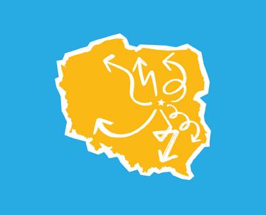 Важное сообщение! Новый адрес для покупок и доставки в Польше.