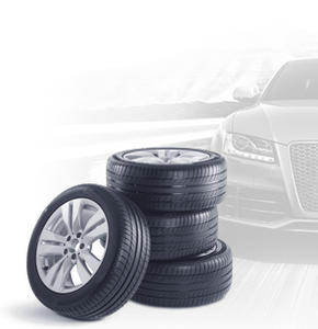 Auto - spare parts and accessories