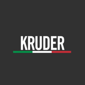 Krudertailoring.it