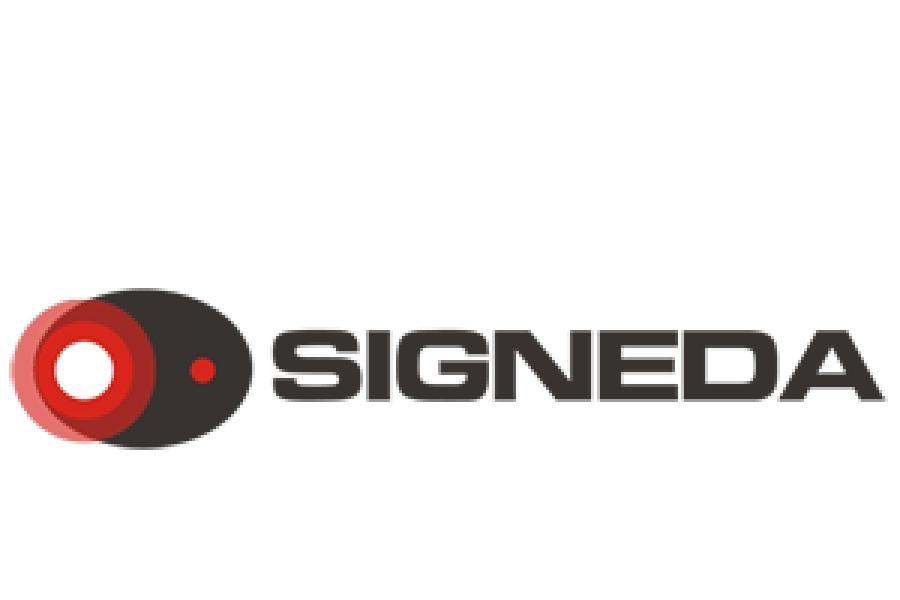 Signeda.lt