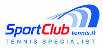 Sportclub-tennis.lt