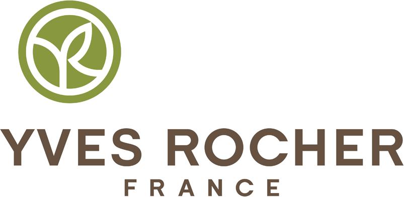 yves-rocher.co.uk