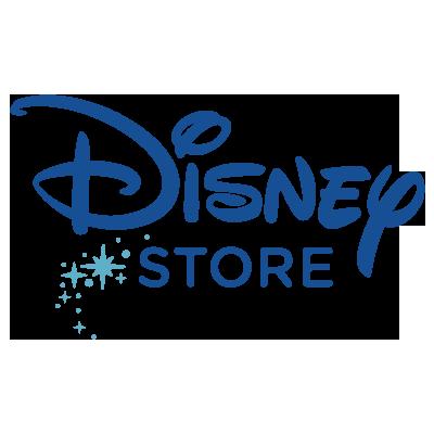 Disneystore.fr