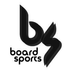 Boardsports.lt