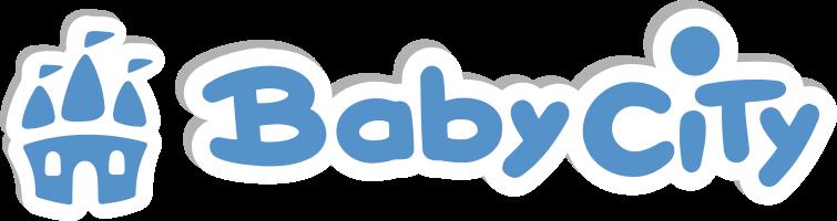 Babycity.lt