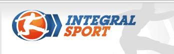 Integral sport