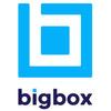 Bigbox.lt