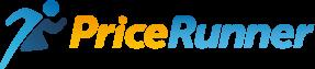 pricerunner.co.uk