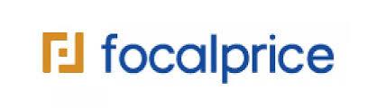focalprice.com