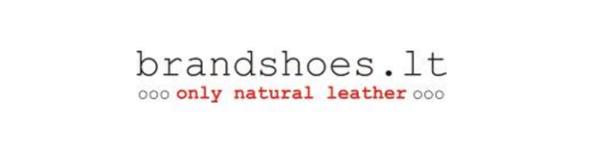 Brandshoes.lt