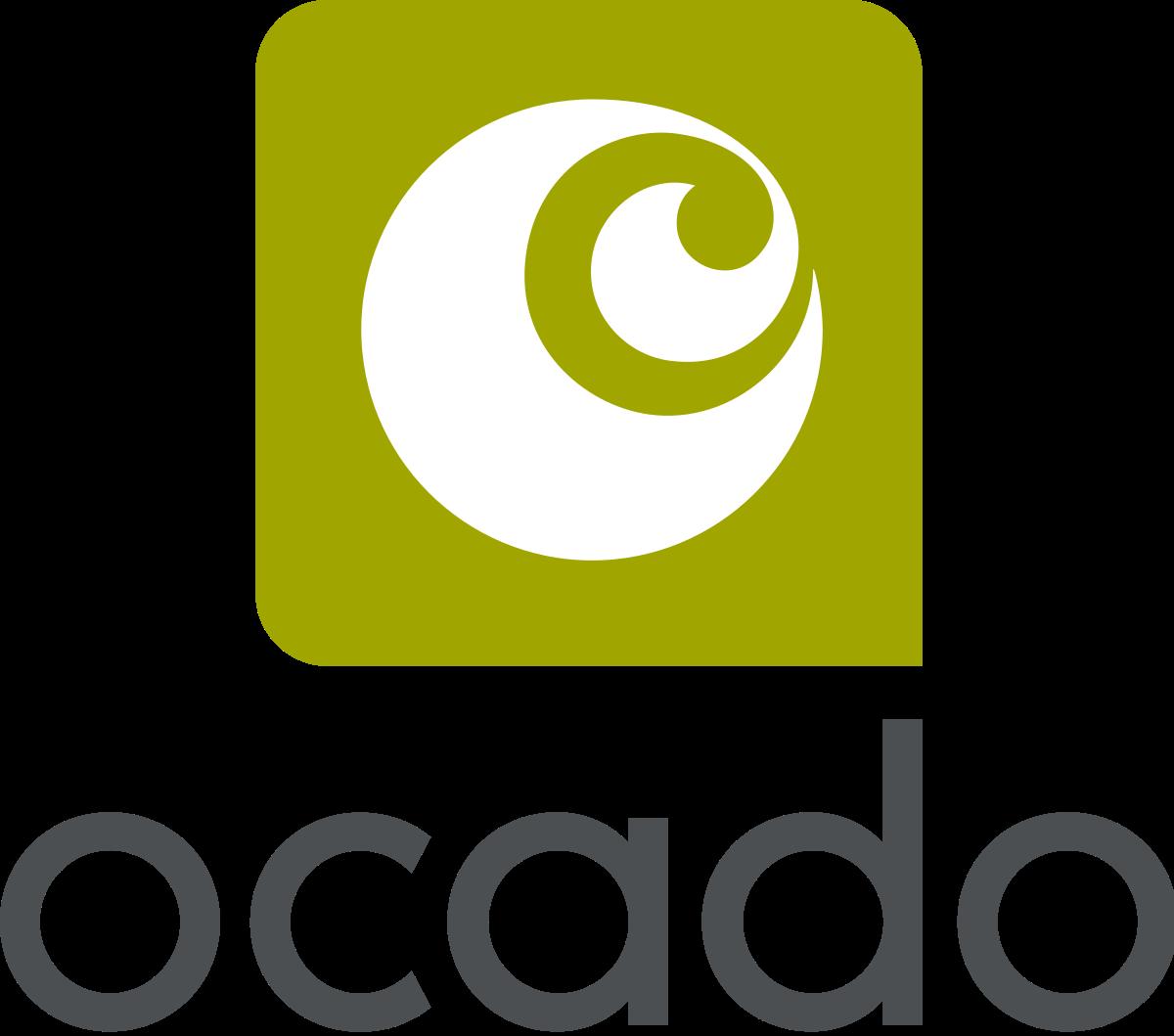 ocado.com