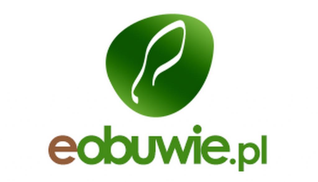 Eobuwie.com.pl