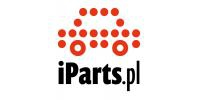 iparts.pl