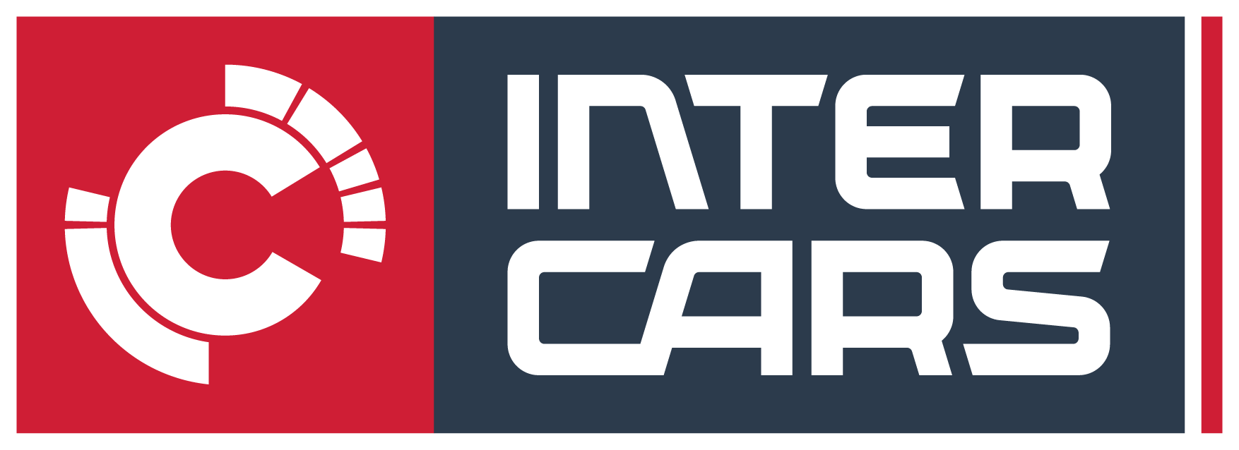 e-katalog.intercars.com.pl