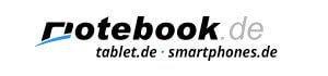 notebook.de