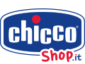 www.shop.chicco.it/
